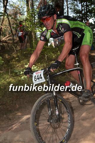 Alpina Cup Bayreuth 2015_0390