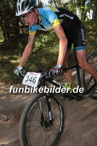 Alpina Cup Bayreuth 2015_0391