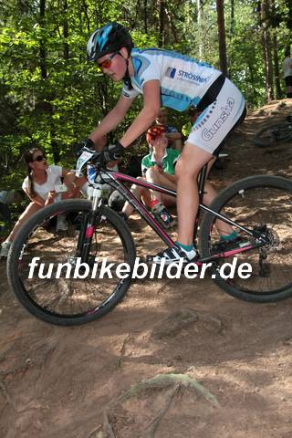 Alpina Cup Bayreuth 2015_0392