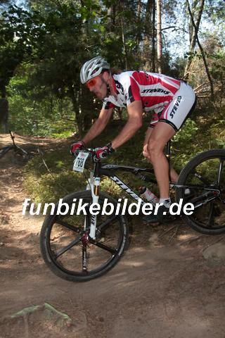 Alpina Cup Bayreuth 2015_0393
