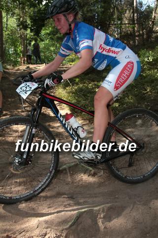 Alpina Cup Bayreuth 2015_0394