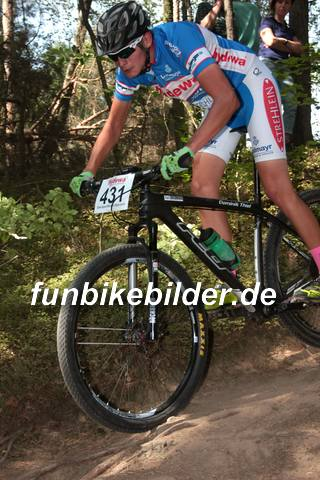 Alpina Cup Bayreuth 2015_0396
