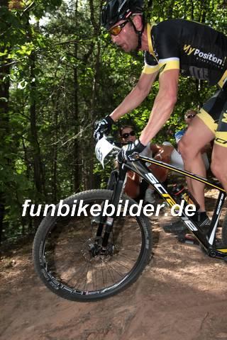 Alpina Cup Bayreuth 2015_0397