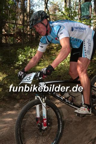 Alpina Cup Bayreuth 2015_0398