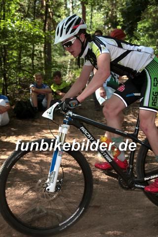 Alpina Cup Bayreuth 2015_0399