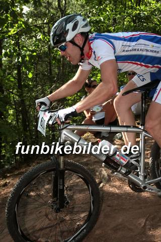 Alpina Cup Bayreuth 2015_0400