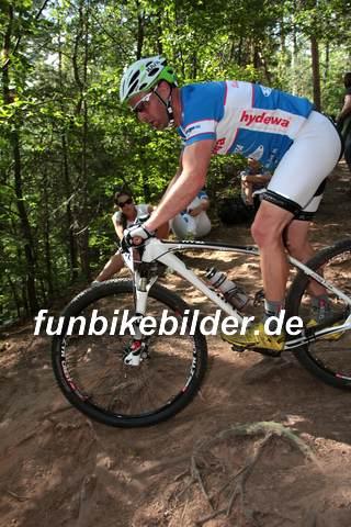 Alpina Cup Bayreuth 2015_0401