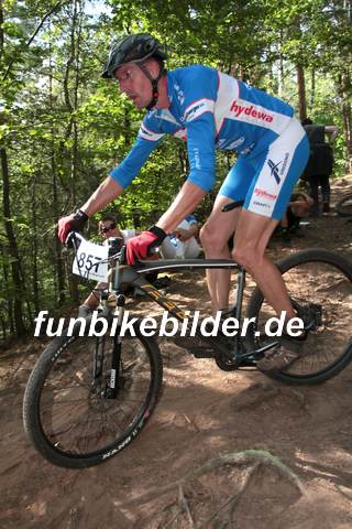 Alpina Cup Bayreuth 2015_0402
