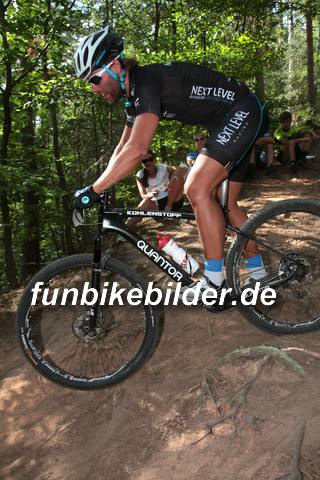 Alpina Cup Bayreuth 2015_0403