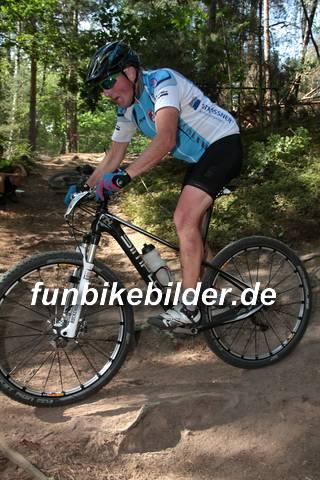 Alpina Cup Bayreuth 2015_0404
