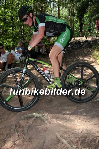 Alpina Cup Bayreuth 2015_0405