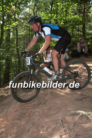 Alpina Cup Bayreuth 2015_0406
