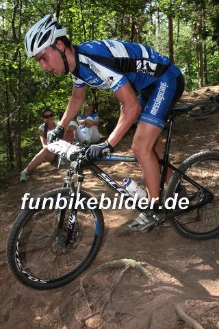 Alpina Cup Bayreuth 2015_0407
