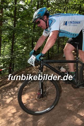 Alpina Cup Bayreuth 2015_0408