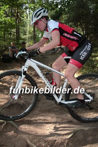 Alpina Cup Bayreuth 2015_0409