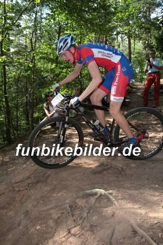 Alpina Cup Bayreuth 2015_0410