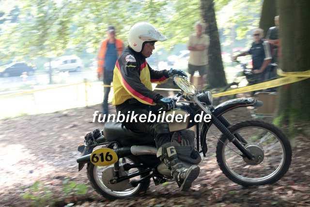 19.-Classic-Geländefahrt-Rund-um-Zschopau-2019-Bild_014