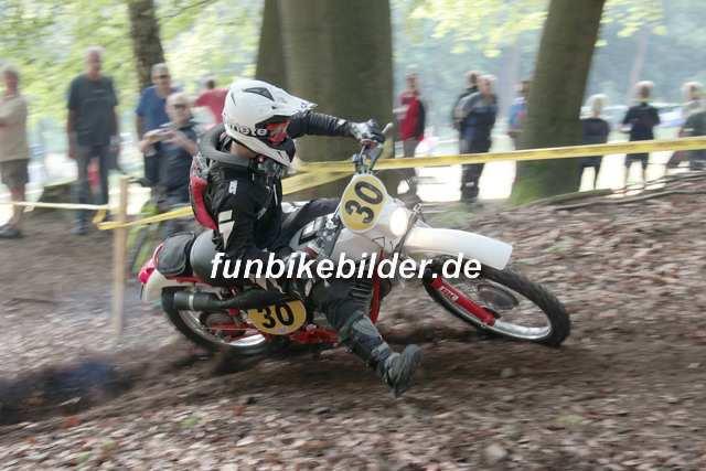 19.-Classic-Geländefahrt-Rund-um-Zschopau-2019-Bild_032