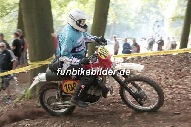 19.-Classic-Geländefahrt-Rund-um-Zschopau-2019-Bild_085