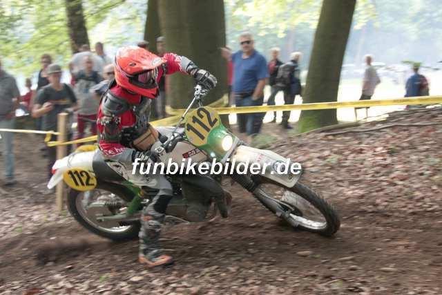 19.-Classic-Geländefahrt-Rund-um-Zschopau-2019-Bild_087