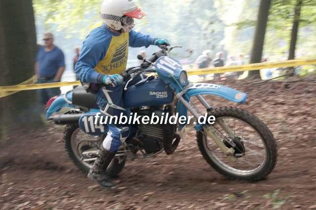 19.-Classic-Geländefahrt-Rund-um-Zschopau-2019-Bild_089