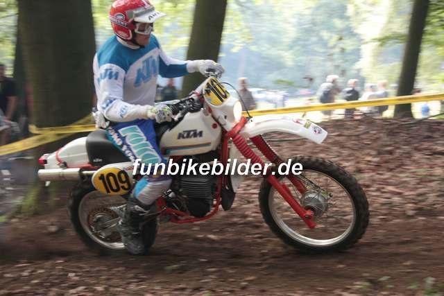 19.-Classic-Geländefahrt-Rund-um-Zschopau-2019-Bild_090