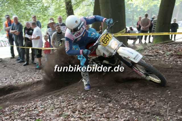 19.-Classic-Geländefahrt-Rund-um-Zschopau-2019-Bild_168