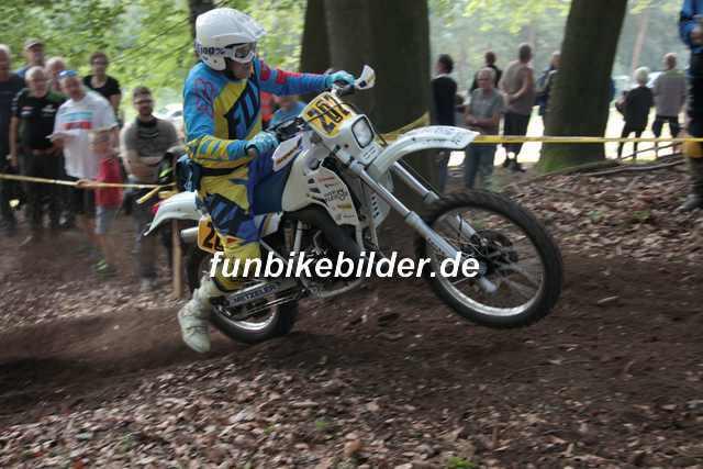 19.-Classic-Geländefahrt-Rund-um-Zschopau-2019-Bild_179