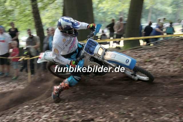 19.-Classic-Geländefahrt-Rund-um-Zschopau-2019-Bild_181