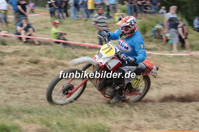 19.-Classic-Geländefahrt-Rund-um-Zschopau-2019-Bild_304