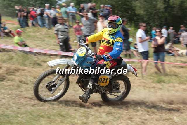 19.-Classic-Geländefahrt-Rund-um-Zschopau-2019-Bild_345