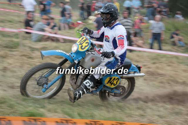 19.-Classic-Geländefahrt-Rund-um-Zschopau-2019-Bild_364
