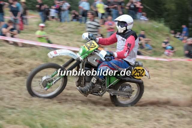19.-Classic-Geländefahrt-Rund-um-Zschopau-2019-Bild_374