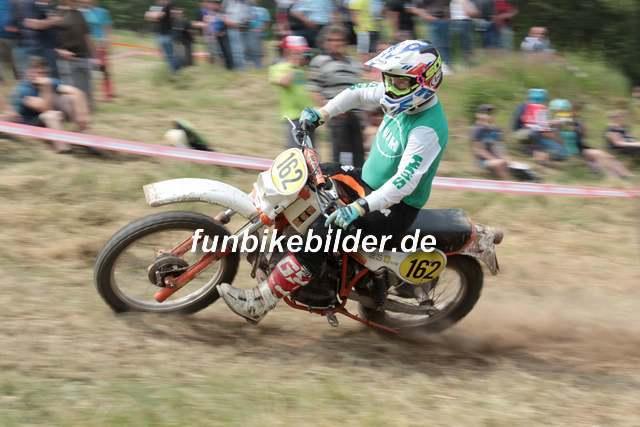 19.-Classic-Geländefahrt-Rund-um-Zschopau-2019-Bild_383