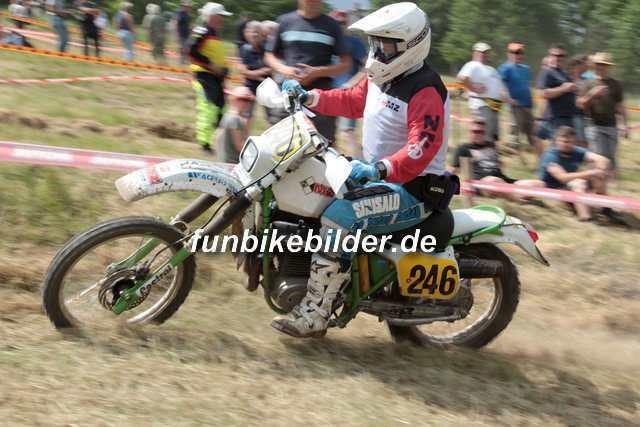 19.-Classic-Geländefahrt-Rund-um-Zschopau-2019-Bild_387