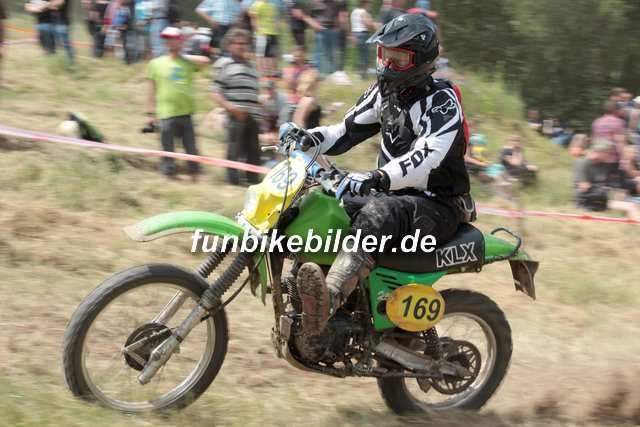 19.-Classic-Geländefahrt-Rund-um-Zschopau-2019-Bild_390
