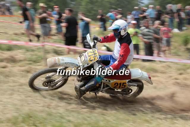 19.-Classic-Geländefahrt-Rund-um-Zschopau-2019-Bild_415