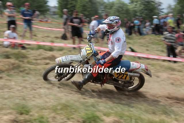 19.-Classic-Geländefahrt-Rund-um-Zschopau-2019-Bild_433