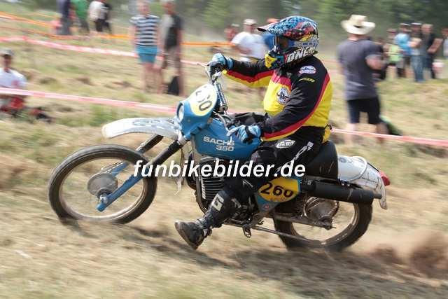 19.-Classic-Geländefahrt-Rund-um-Zschopau-2019-Bild_448