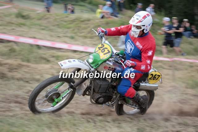 19.-Classic-Geländefahrt-Rund-um-Zschopau-2019-Bild_466