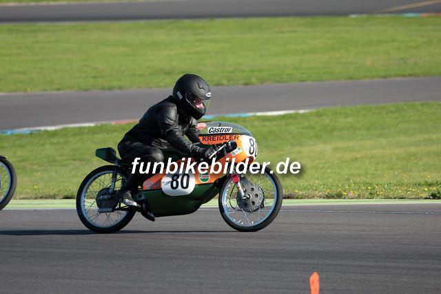 ADMV Classics Lausitzring 2015_0001
