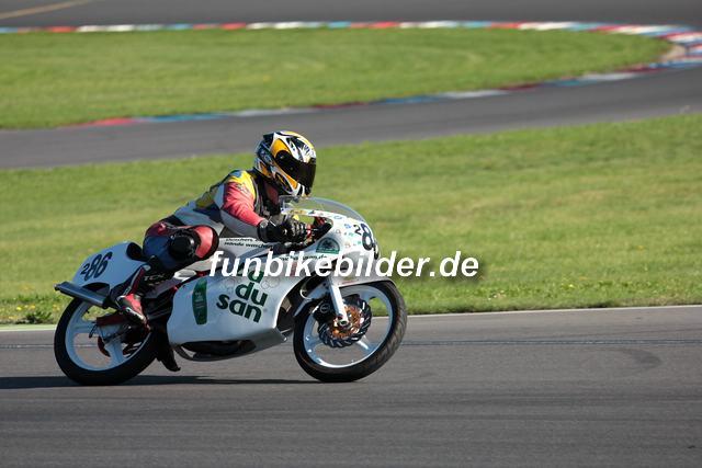 ADMV Classics Lausitzring 2015_0002