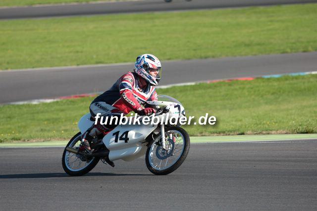 ADMV Classics Lausitzring 2015_0005