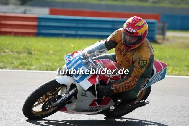 ADMV Classics Lausitzring 2015_0006
