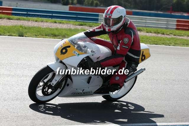 ADMV Classics Lausitzring 2015_0007
