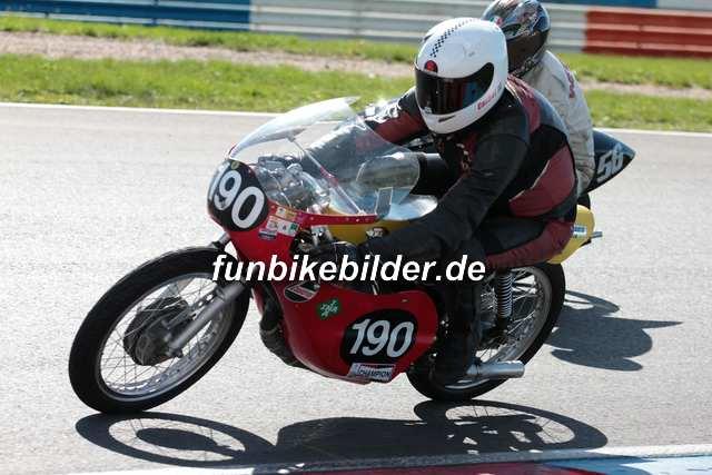 ADMV Classics Lausitzring 2015_0008