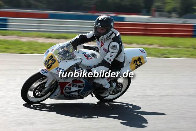 ADMV Classics Lausitzring 2015_0009