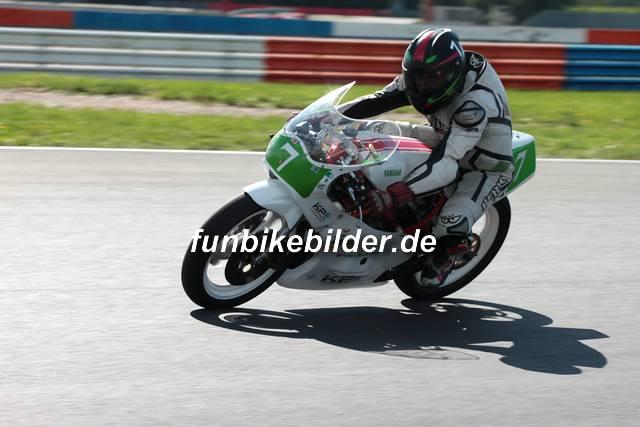 ADMV Classics Lausitzring 2015_0010