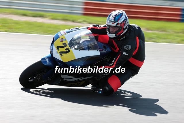 ADMV Classics Lausitzring 2015_0011