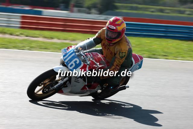 ADMV Classics Lausitzring 2015_0012